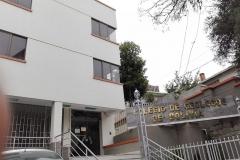 Sede-del-Colegio-Bolivia_2